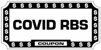 Riverview Body Shop Coupon Code