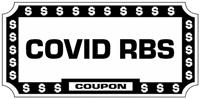 Riverview Body Shop Coupon Code